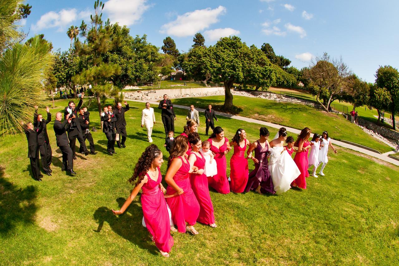 "<a href= ""http://www.wedding.jabezphotography.com/Venues/Long-Beach-Weddings/15303128_qcmFB"" >Long Beach weddings</a>"