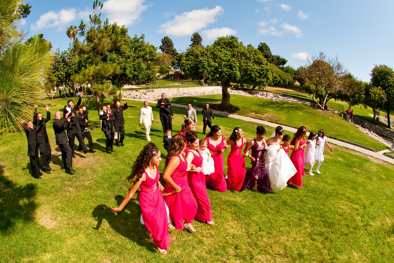 "<a href= ""http://www.wedding.jabezphotography.com/Venues/Long-Beach-Weddings/15303128_qcmFB"" >Long Beach weddings</a>"