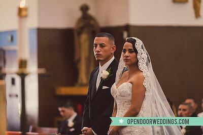 Angelica&Sergio_20140920_142508
