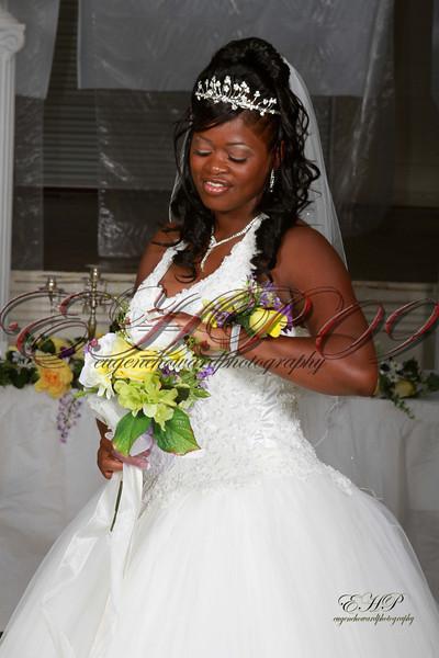 Angel wed 231