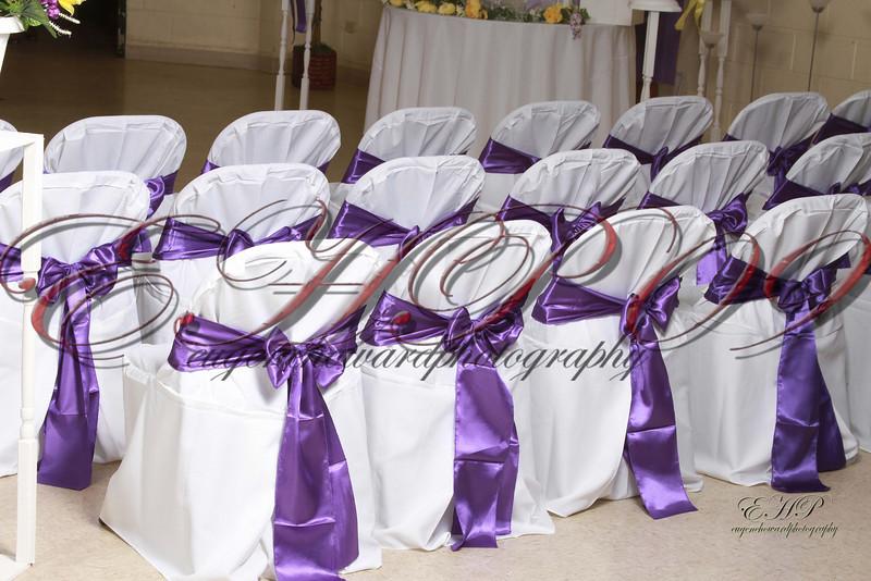 Angel wed 036