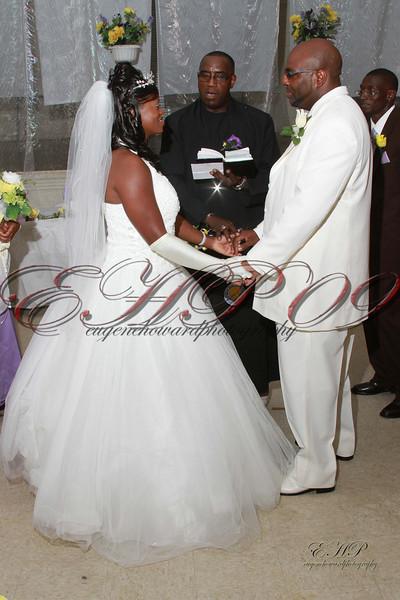 Angel wed 193
