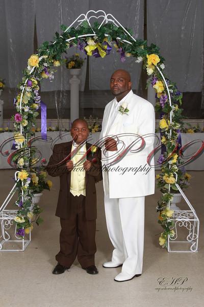 Angel wed 076