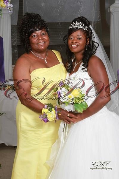 Angel wed 299