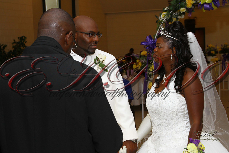 Angel wed 188