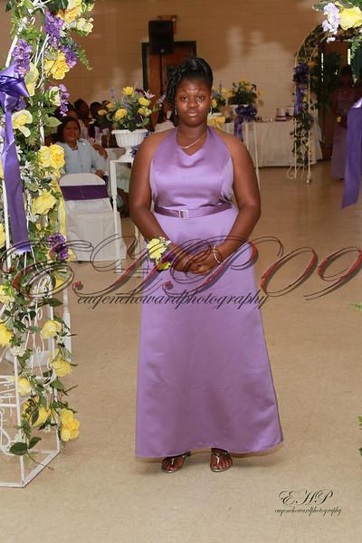Angel wed 136