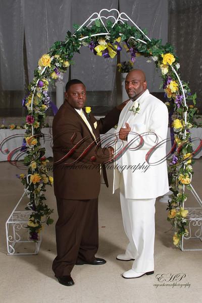 Angel wed 051