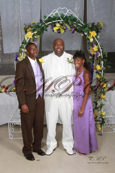 Angel wed 389