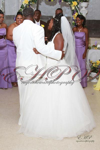 Angel wed 403
