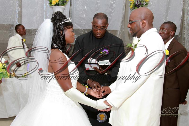 Angel wed 190