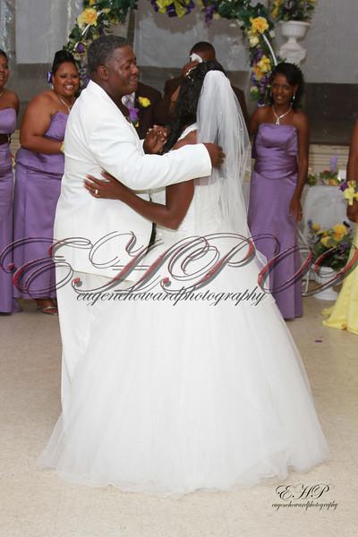 Angel wed 402