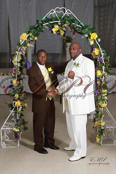 Angel wed 066