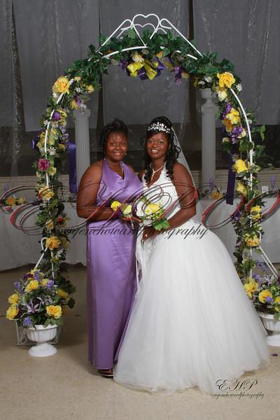 Angel wed 310