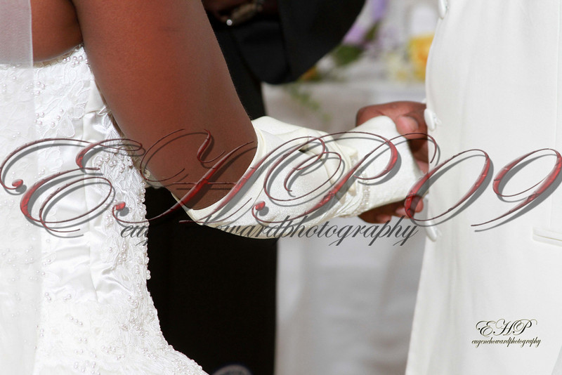 Angel wed 170