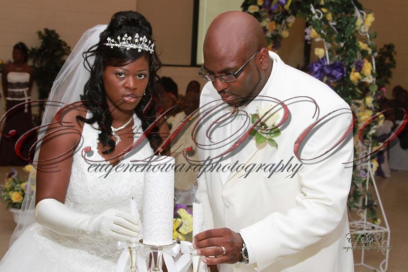 Angel wed 185