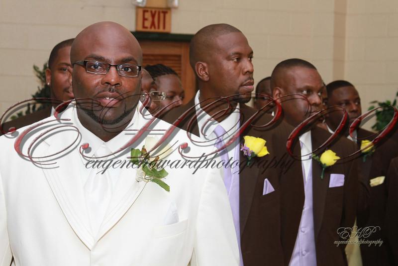 Angel wed 145