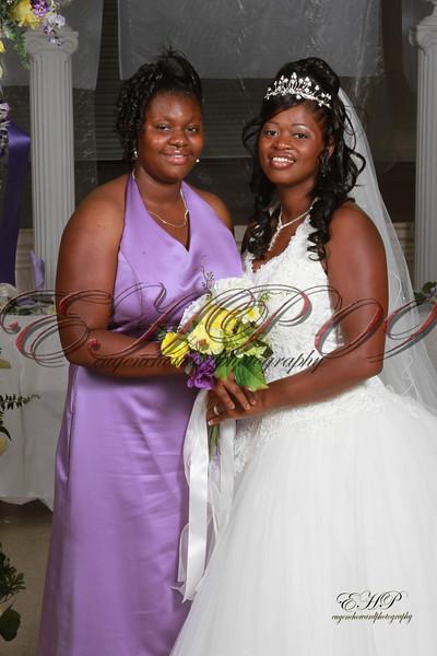 Angel wed 308