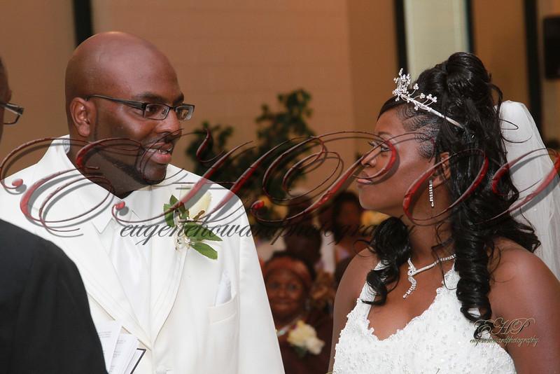 Angel wed 167