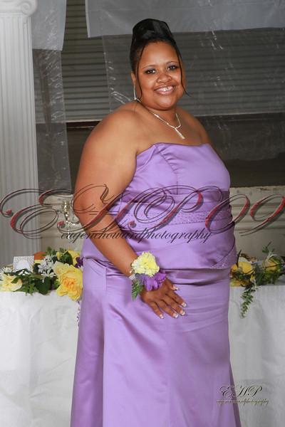Angel wed 352