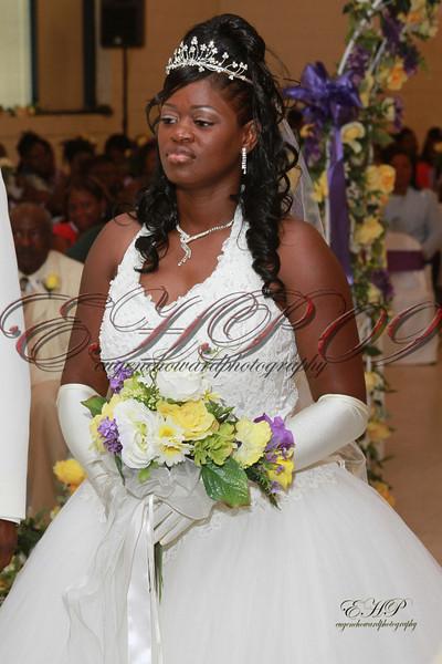 Angel wed 161