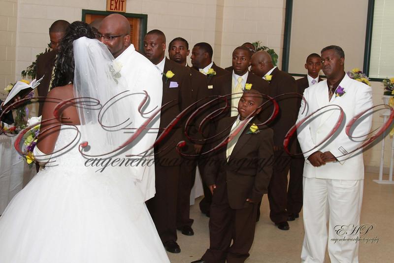 Angel wed 168