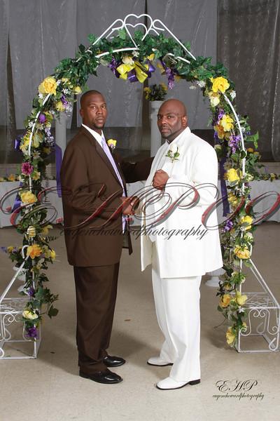 Angel wed 062