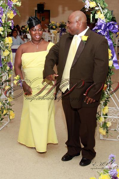 Angel wed 135