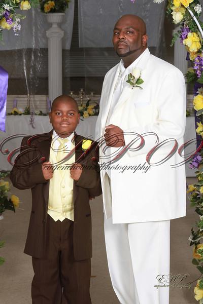 Angel wed 075