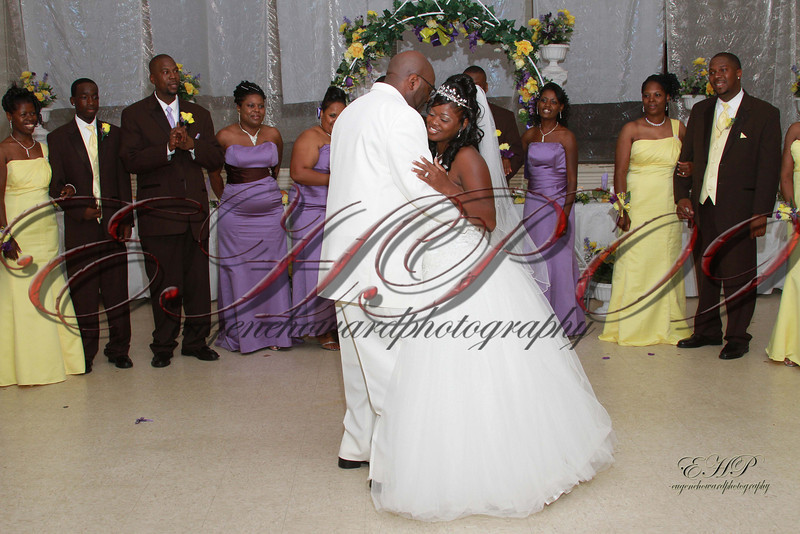 Angel wed 398