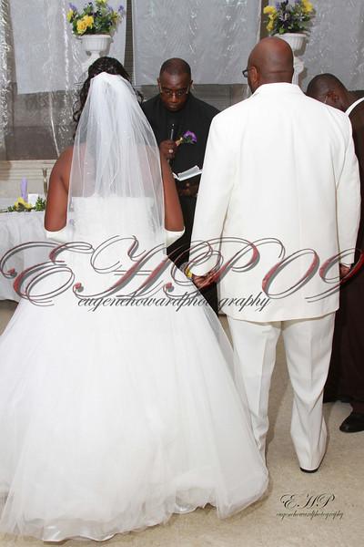 Angel wed 157