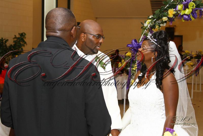 Angel wed 189