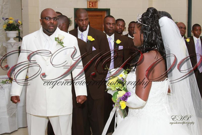 Angel wed 155