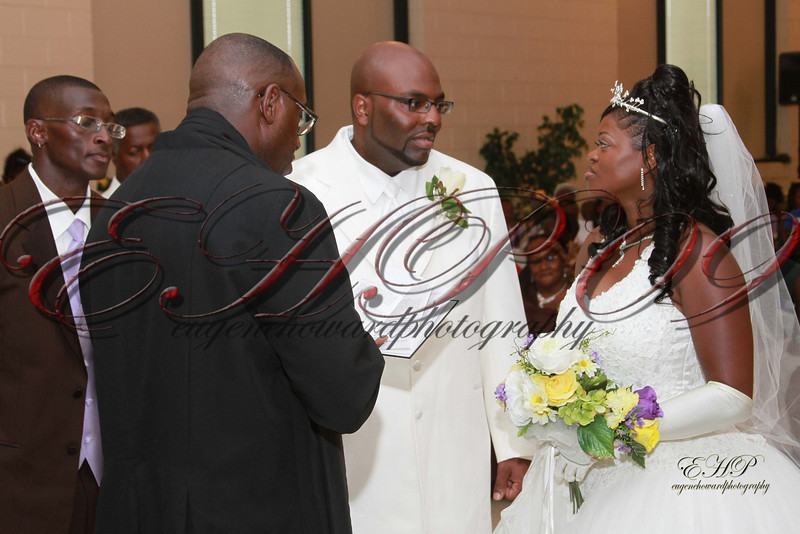 Angel wed 169