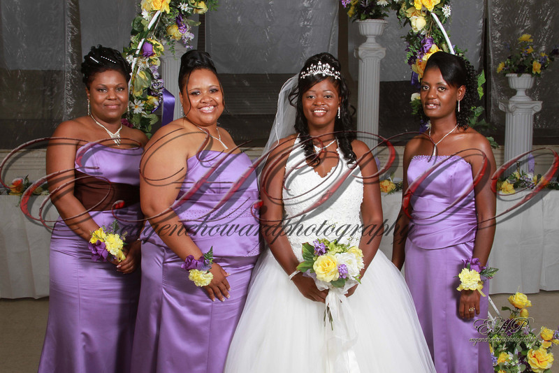 Angel wed 292