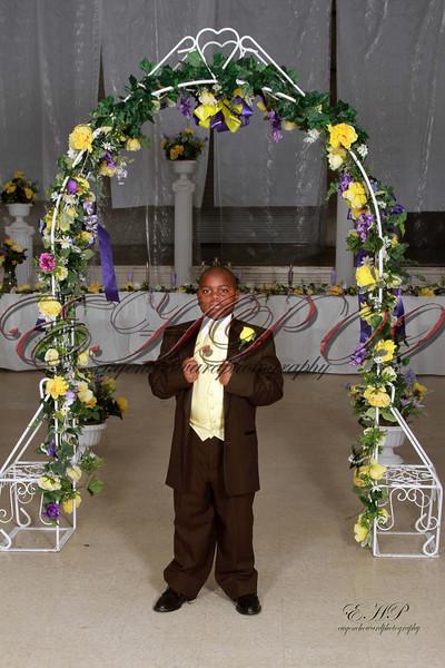 Angel wed 081