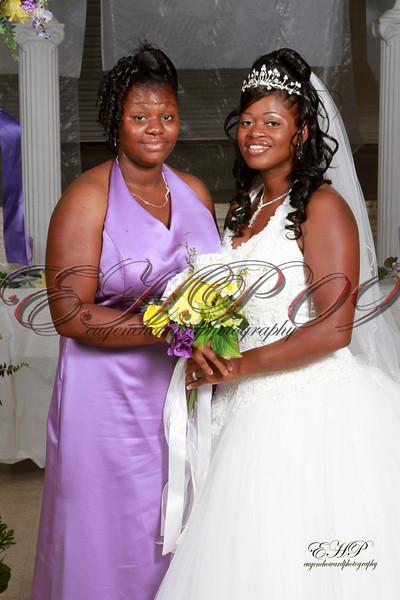 Angel wed 307