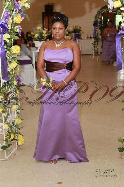 Angel wed 139