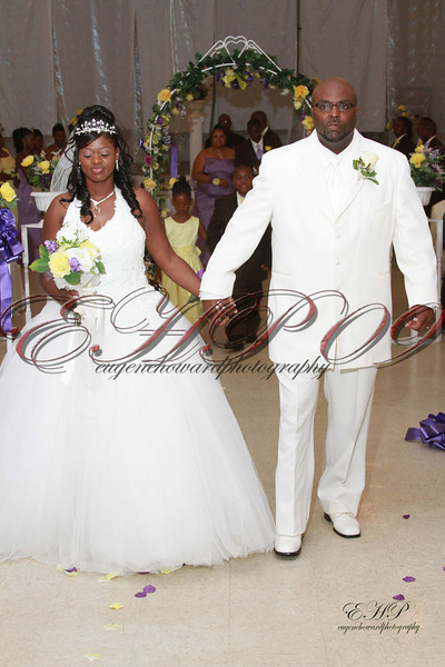 Angel wed 208