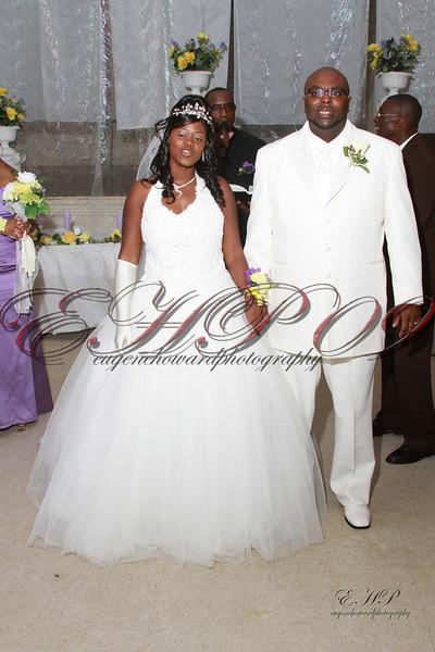 Angel wed 205