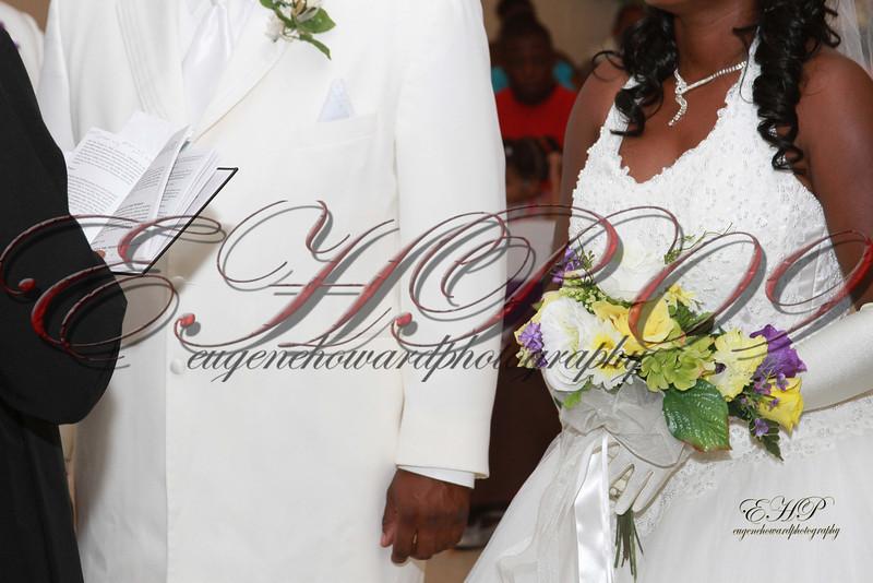 Angel wed 163
