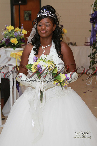 Angel wed 149