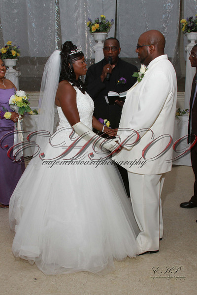 Angel wed 202