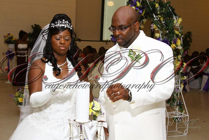 Angel wed 183