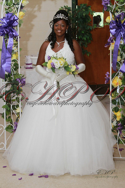 Angel wed 147