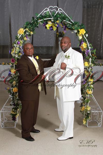 Angel wed 059