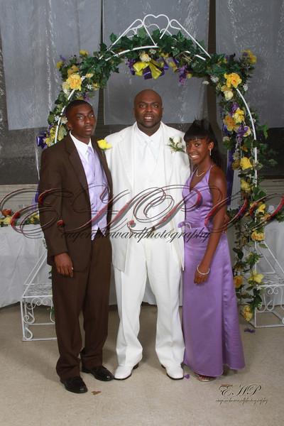 Angel wed 390