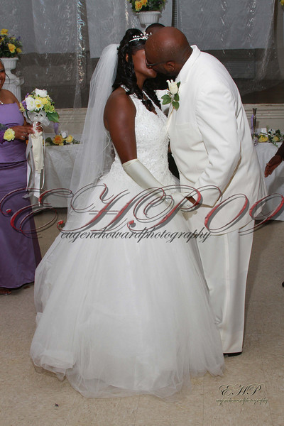 Angel wed 203