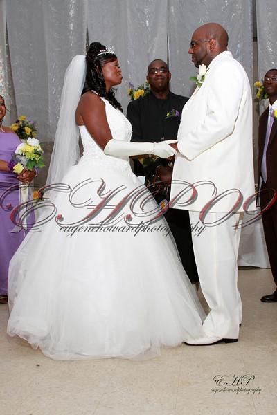 Angel wed 199