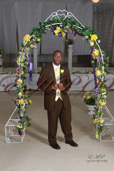 Angel wed 018