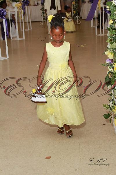 Angel wed 143